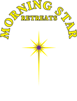 Morning Star Retreats